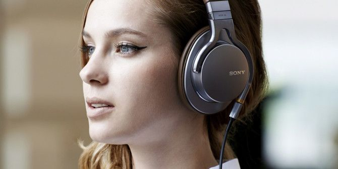 The 10 Best Wired Headphones