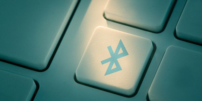 What Is Bluetooth? 10 Common Questions, Asked and Answered