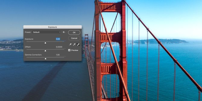How to Brighten and Add Contrast to a Photo Using Photoshop