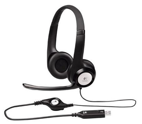budget-gaming-headset-logitech-h390