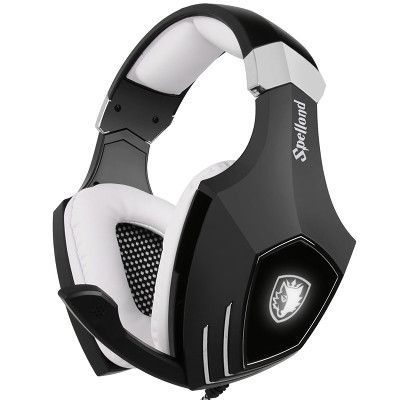 budget-gaming-headset-sades-omg