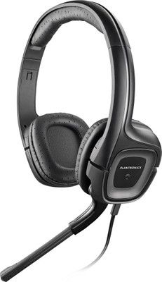 budget-gaming-headsets-plantronics-355
