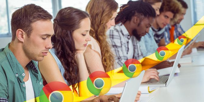 10 Best Educational Chrome Apps for Students