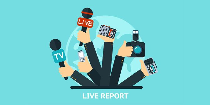 cord-cutting-reasons-live-event-sports-coverage