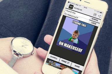 Funny Memes For Iphone : Free apps to create memes on your iphone or ipad