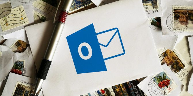 How to Avoid Outlook Junk Mail and Email Clutter