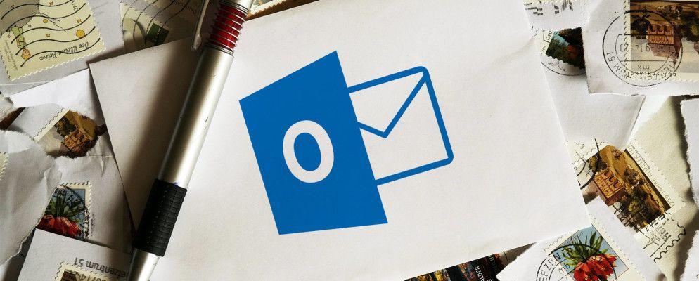 10 versteckte Funktionen von Microsoft Outlook, die selten verwendet werden