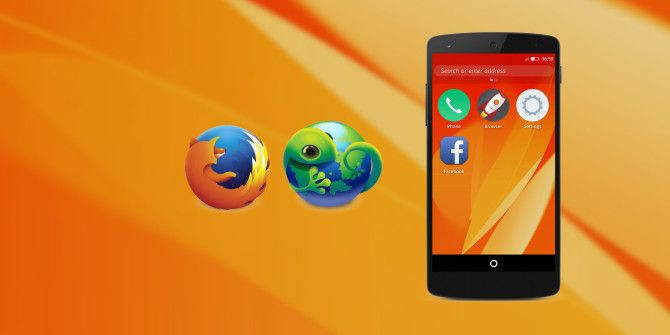 Firefox OS Is Not Dead: Here's Why You Should Try It