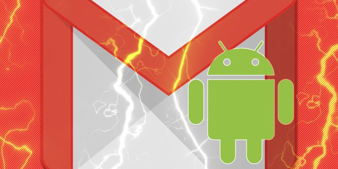 How to Customize or Disable Gmail Swipe Gestures on Android