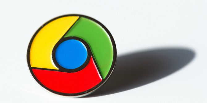 Google Reveals How Chrome's New Ad Blocker Works