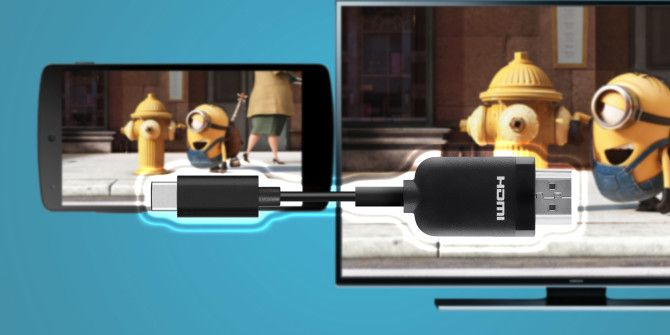 Everything You Need to Know About HDMI Alt Mode and USB Type-C
