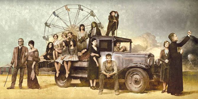 horror-tv-show-carnivale