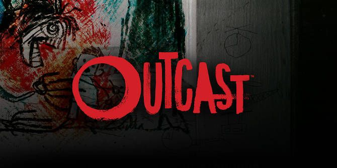 horror-tv-show-outcast