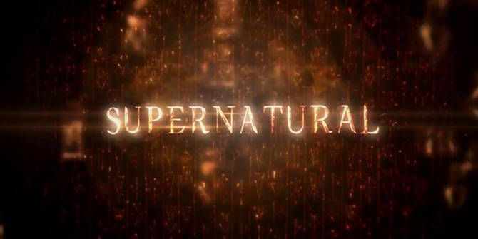 horror-tv-show-supernatural