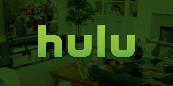 What's New on Hulu in December: Pulp Fiction, Usual Suspects, and More