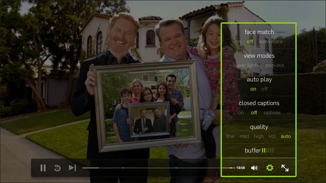 hulu-tips-manual-video-quality