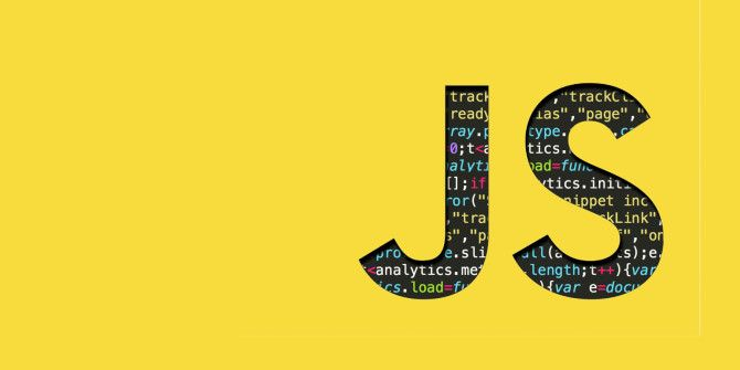 Really Learn JavaScript with 5 Top Udemy Courses