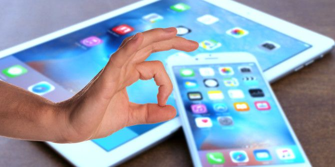 The 7 Best iPhone and iPad Apps to Learn Sign Language