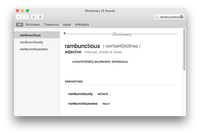 mac-default-app-dictionary