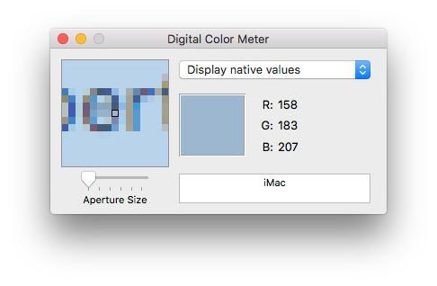 mac-default-app-digital-color