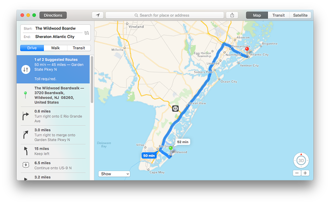 mac-default-app-maps