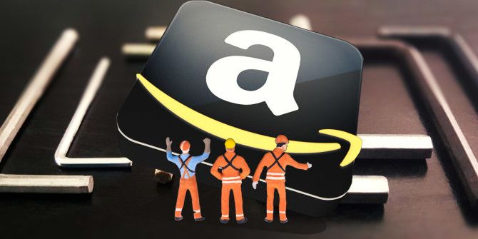 Make Amazon Better: 5 Tools to Save Time & Money on Online Shopping