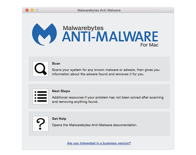 malwarebytes_best_apps
