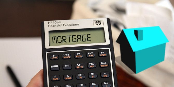 Best Online Mortgage Calculators & How to Use Them