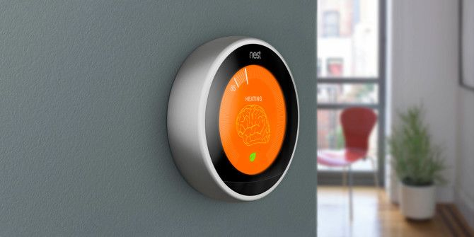3 Awesome Nest Thermostat Features You Probably Aren't Using on