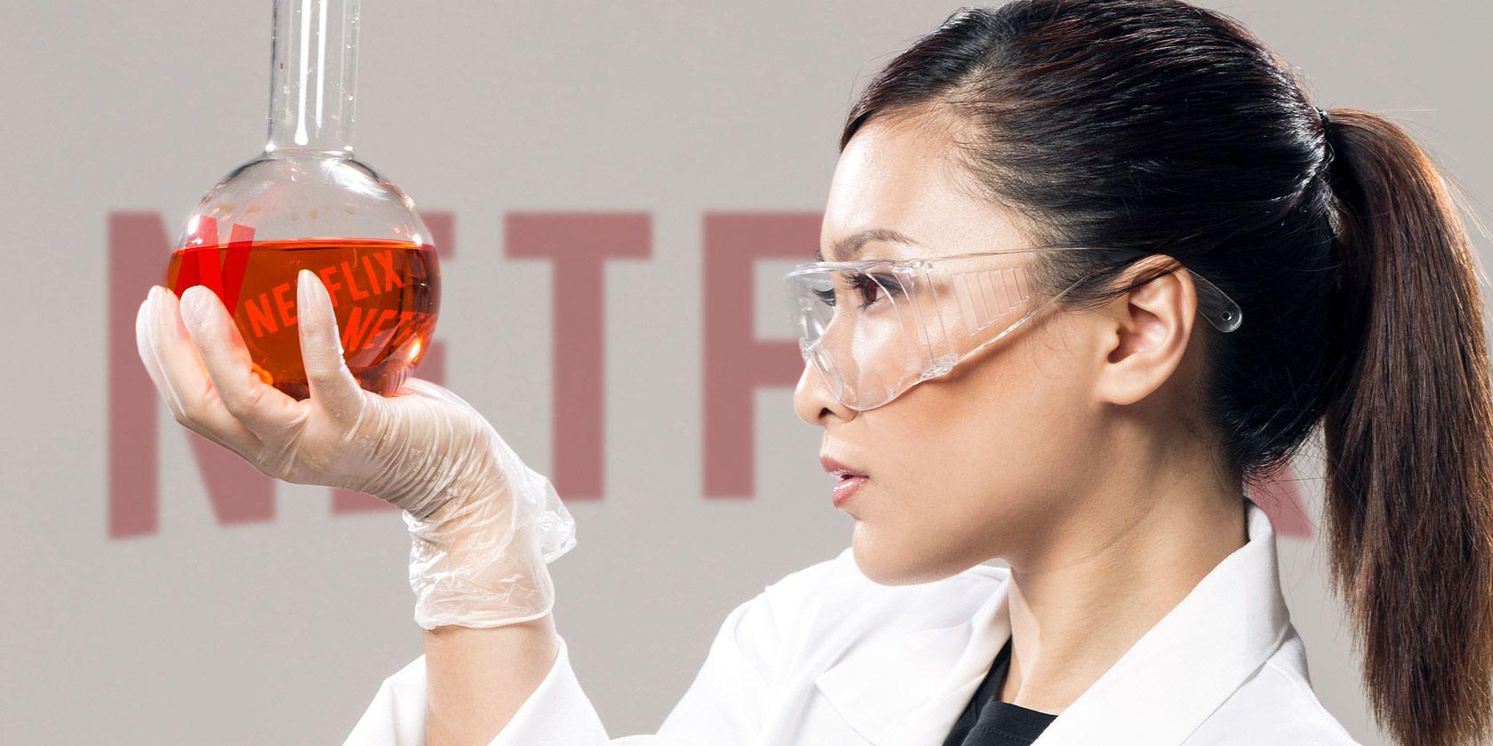netflix-science-shows