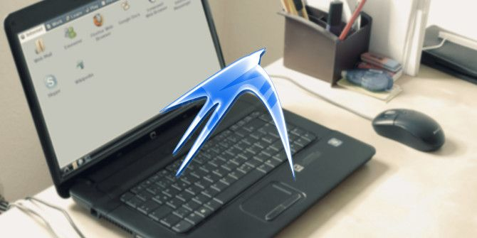 Revive Your Old PC With Lightweight Linux LXLE