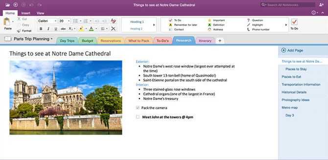 onenote_mac_best_apps