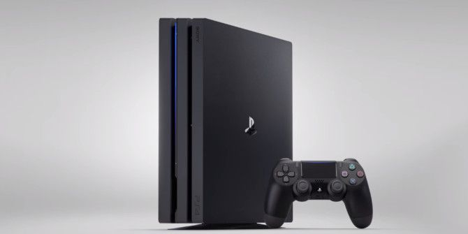 Sony Unveils the PlayStation 4 Pro, Apple Attacks Headphone Jackers… [Tech News Digest]