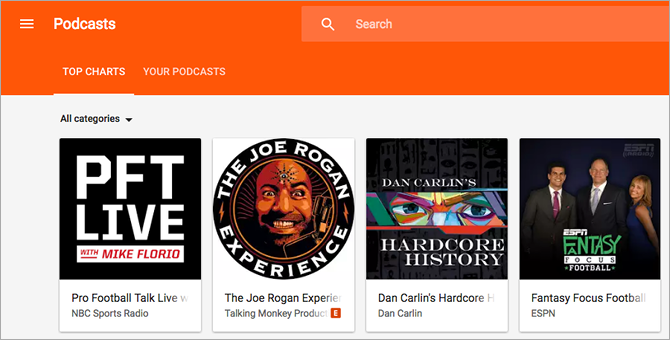 podcasts-search-on-google-play-music