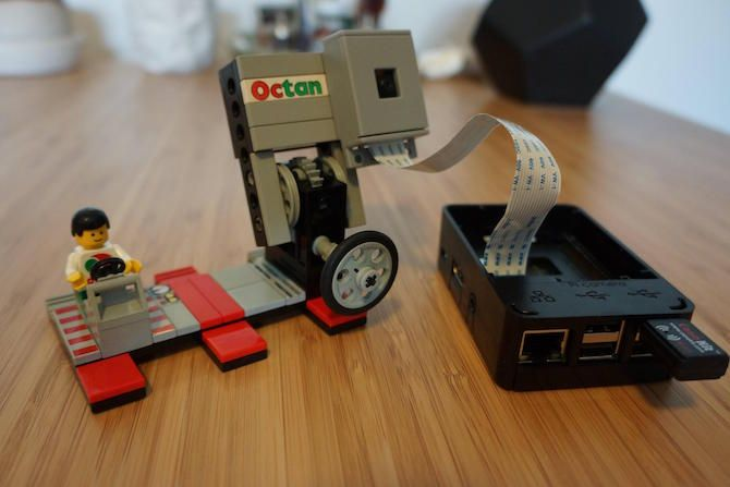 raspberry-pi-camera-lego