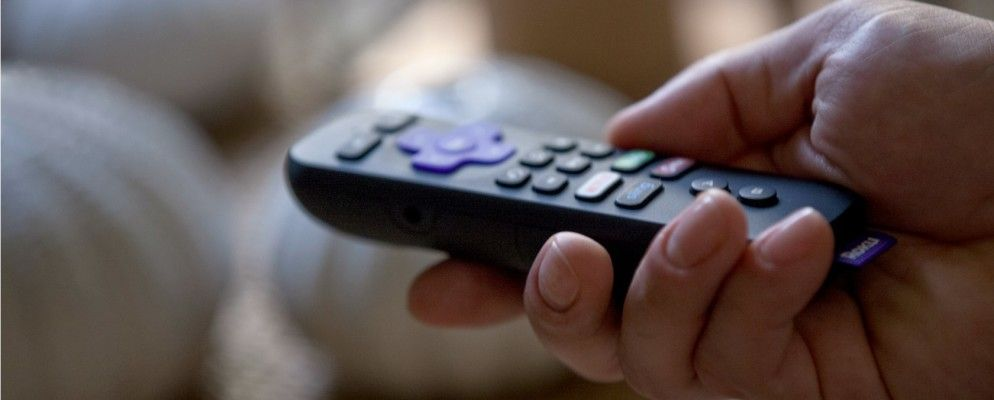 What's the Difference Between the Roku Express and Roku Streaming Stick?