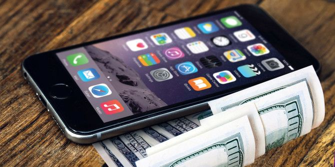 How to Sell Your Old iPhone for the Best Price