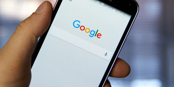 "How to Use Android's New ""In Apps"" Search"