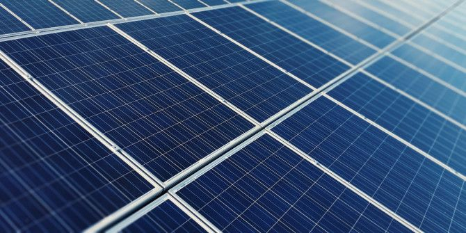 7 Worst Mistakes to Make When Buying Solar Panels