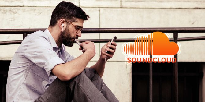 SoundCloud Makes Its Streams Sound Worse