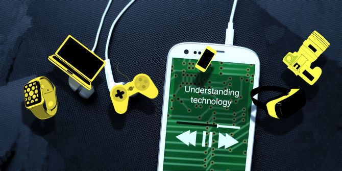 7 Great Podcasts That Delve Into Tech, Gadgets, and Hardware