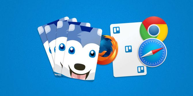 8 Trello Browser Extensions You'll Love and Can't Live Without