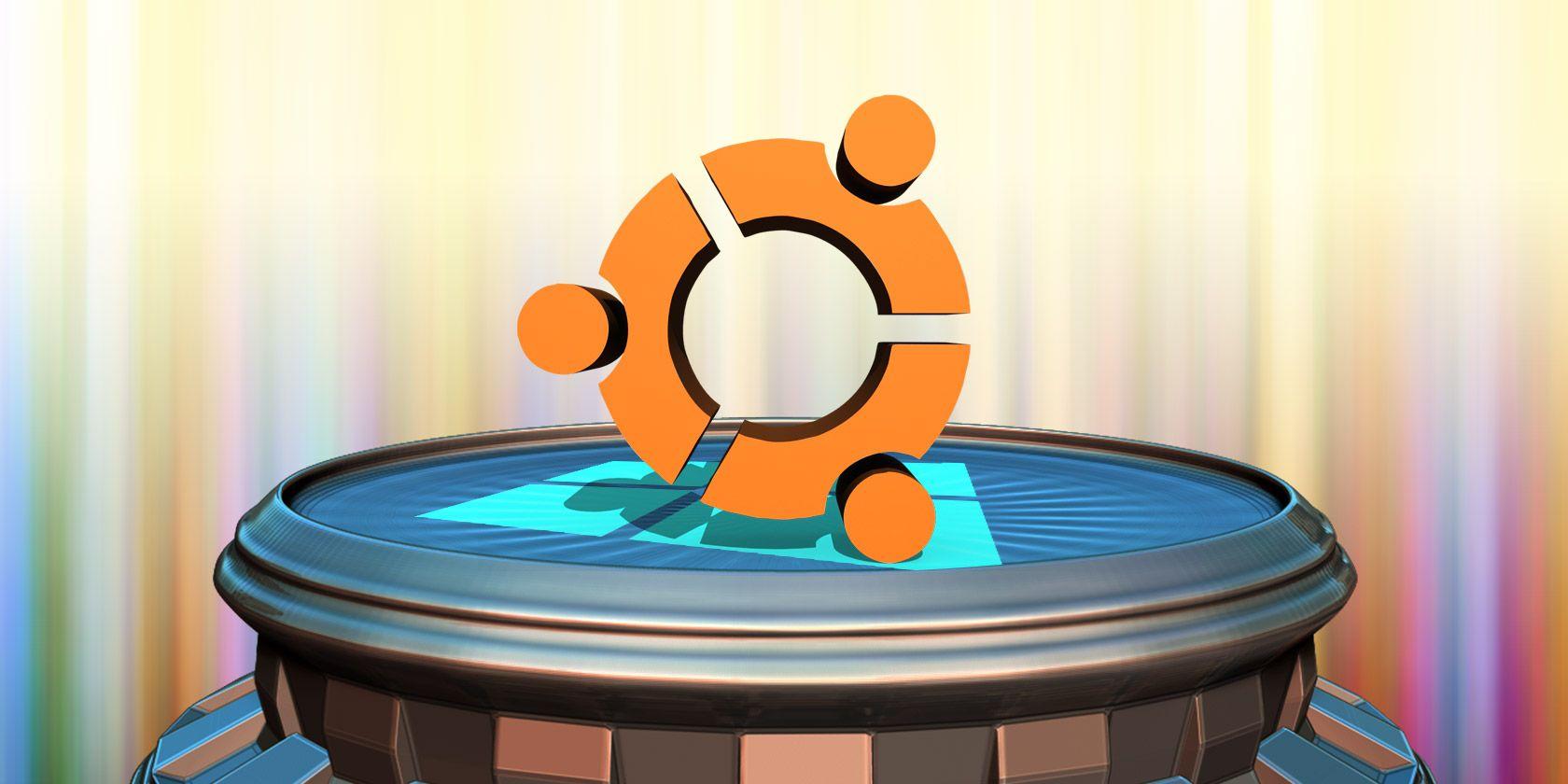 ubuntu-better-windows