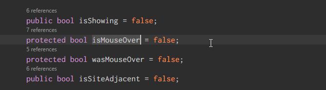 visual-studio-code-definition