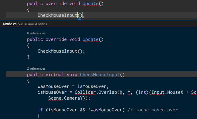 visual-studio-code-inline