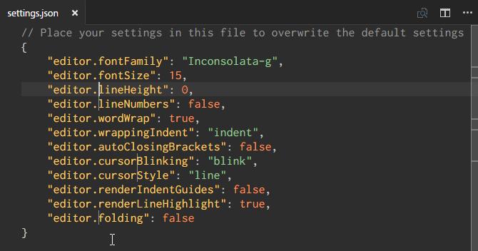 visual-studio-code-multiple-cursors