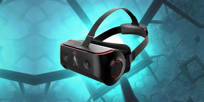 VR Headset Prices Are Going to Crash Soon and Here's Why