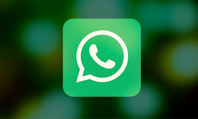 WhatsApp Scams Stay Safe
