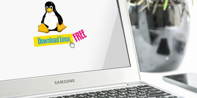 Why Linux Is Free: How the Open Source World Makes Money