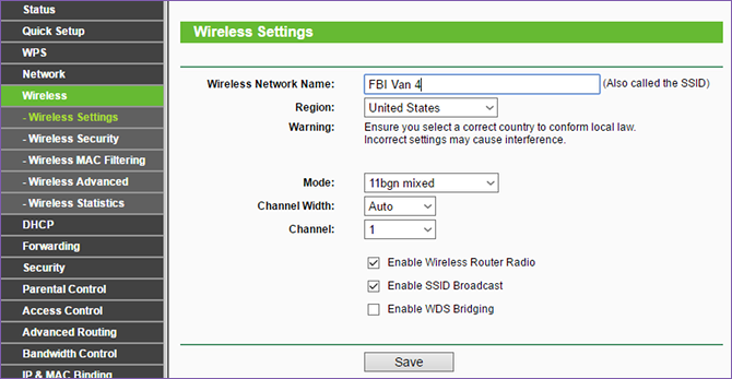 windows-10-router-wireless-network-ssid